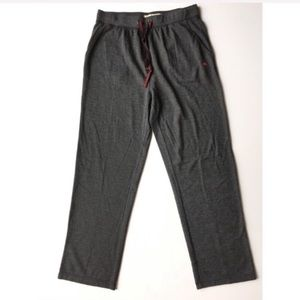 Tommy Bahama Lounge Pants Gray Medium (196)